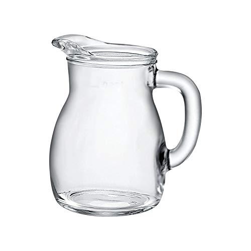 Bormioli Rocco 146140MU4321990 Krug, glas