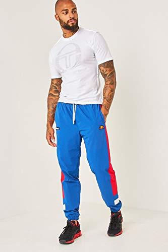 Ellesse Vecoli - Pantalones de chándal Hombre