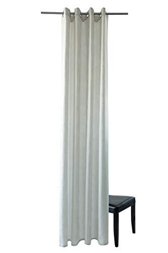 zasłony łazienkowe ikea