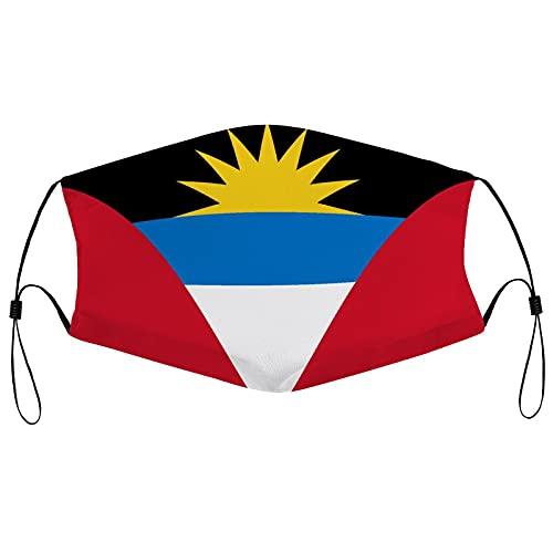 Palangana Antigua  marca Jovno