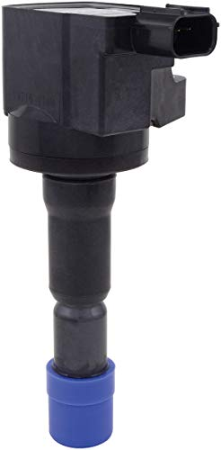 Hitachi IGC0073 Ignition Coil