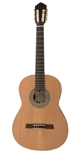 Höfner HML-FLZ Meister Gitarre - Limited Edition (Made in Germany)