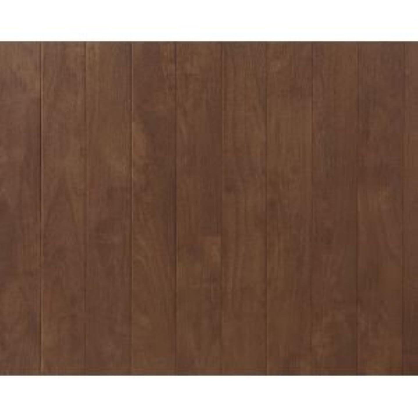 チャットコインランドリー望まない東リ クッションフロア ニュークリネスシート バーチ 色 CN3107 サイズ 182cm巾×9m 〔日本製〕