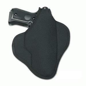 Pielcu Funda Cordura Beretta 92FS,H&K USP,Star 30M/28PK,G 61011