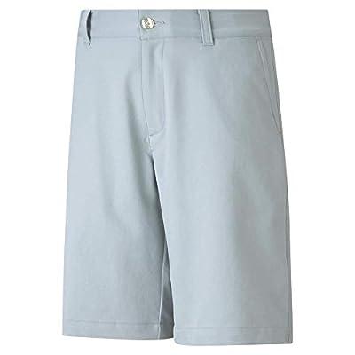PUMA Jungen Stretch-Shorts Jungen