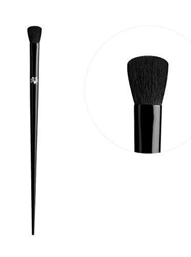 Kat Von D KVD Number 50 Glimmer Effect Eye Brush