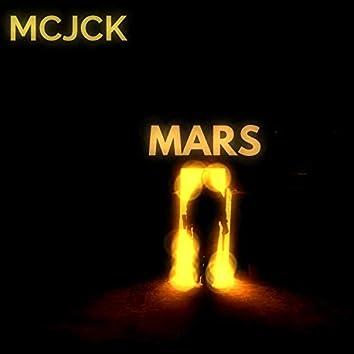 Mars (002)