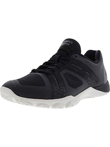 Asics womens conviction x 2 shoes image