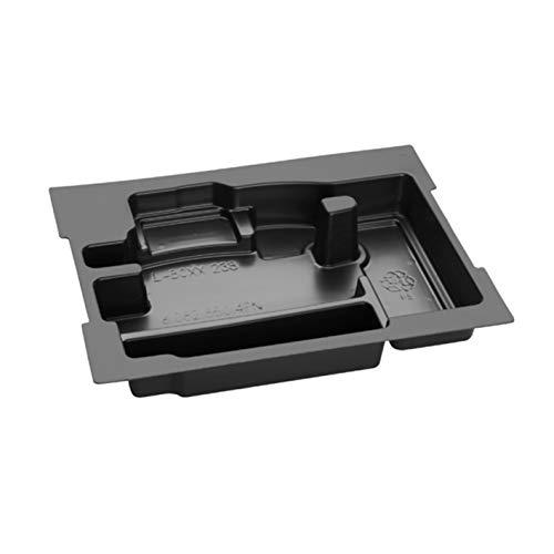 Bosch Professional - Bandeja completa de L-BOXX 238 para GSS 230/280 AE