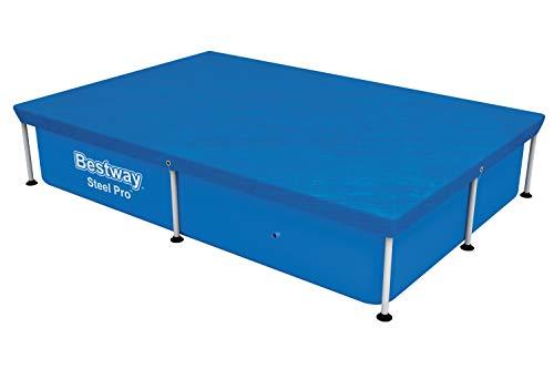 Bestway 58104–Frame Pool Cover