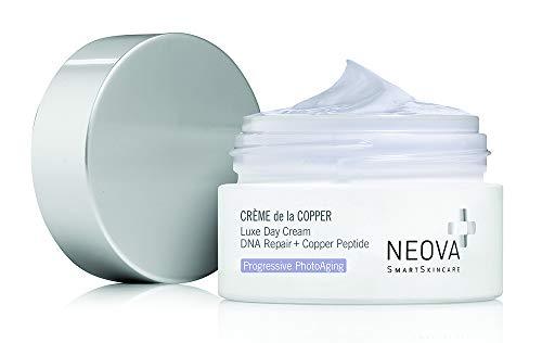 NEOVA Creme De La Copper, 1.7 oz 5