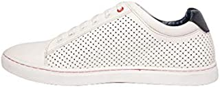 Buckaroo Men's Flexton Sneaker