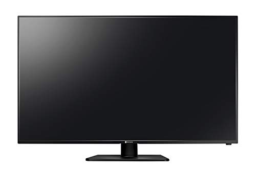 Neovo SC42E LCD LED Monitor [42.5 inch, 1080p, IPS, 300cd/m2, 1000:1, 5ms, Speaker(s) Black]
