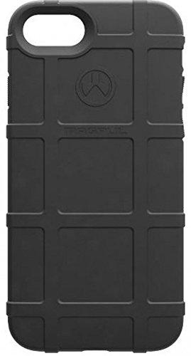 MAGPUL Field Case for iphone7 Plus マグプル フィールドケース (ブラック) [並行輸入品]