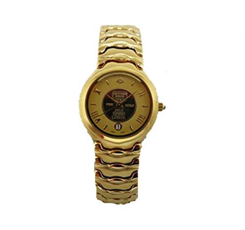LOBOR Armbanduhr Lady Ann