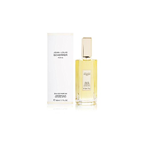 Jean Louis Scherrer 1 50ml EDP Spray