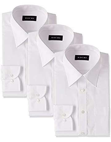 c211730f6a15c  最大35%OFF アオキ・オリヒカ メンズ・レディースビジネスファッションがお買い得