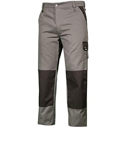 OYSTER Arbeitshose Bundhose Arbeitskleidung Markenware Hose Arbeit Herren NEU