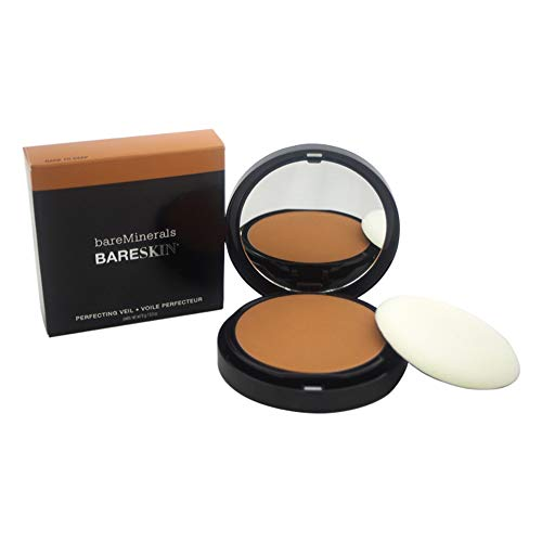 bareMinerals Bareskin Perfecting Veil Medium Powder $8.90 (REG $26)