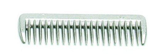 Equiessentials en Aluminium Tirer Peigne