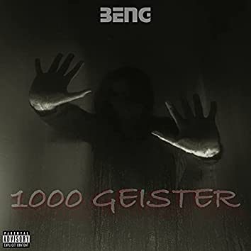 1000 Geister