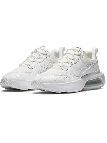 Nike Air Max Verona - Zapatillas deportivas