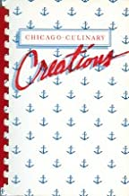 Chicago Culinary Creations, Delta Gamma Fraternity