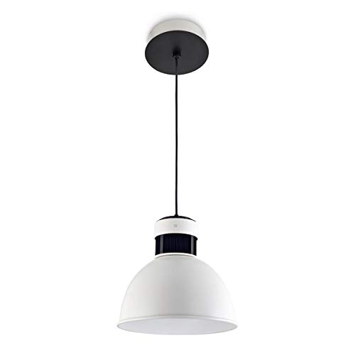 LEDs-C4 Technical 00-4947-14-00 Pek