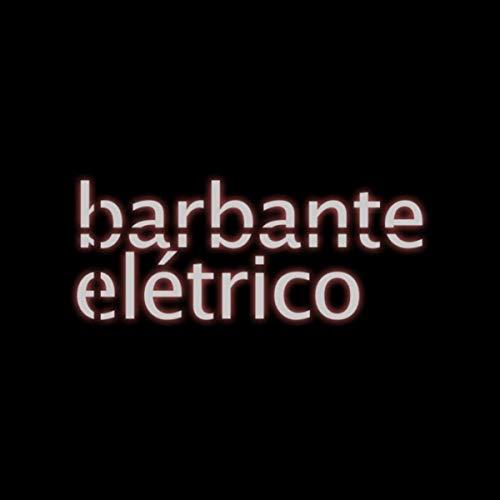 Barbante Elétrico [Explicit]