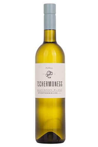 Tschermonegg Sauvignon Blanc Südsteiermark DAC 2019 12% - 750 ml