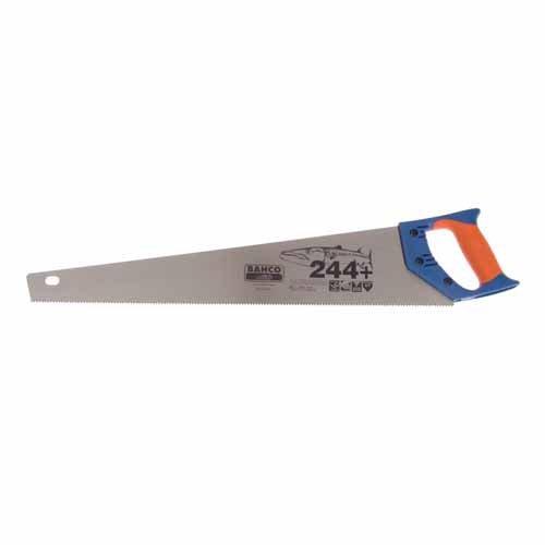 Bahco 244P-20-U7-HP IR244P-20-U7-HP Fuchsschwanz 500mm mit verstärktem Blatt