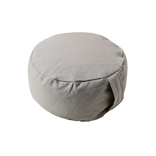 ikea hållö sittdyna grå