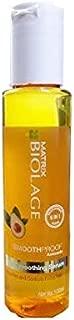 MATRIX Biolage 6 In 1 Smooth Proof Deep Smoothing Serum, 100 ml