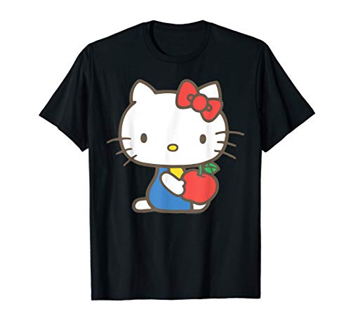 Hello Kitty Retro T-Shirt