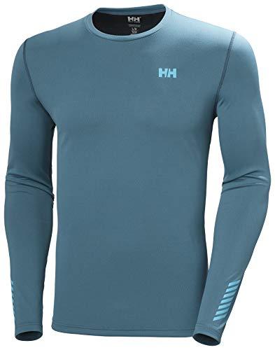 Helly Hansen Camiseta Modelo HH LIFA Active Solen LS Marca