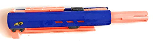 Nerf N-strike Longstrike Cs-6 Barrel Extension