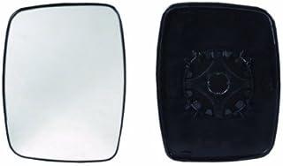 Alkar 6402127 Espejos Exteriores para Autom/óviles