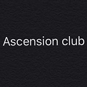 Total Ascension