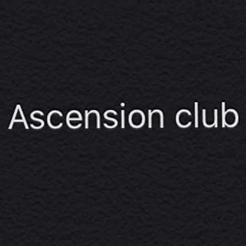 Ascension Club feat. DIEROMA, Kilkhalifa, Cowboylucass & RIP Brody