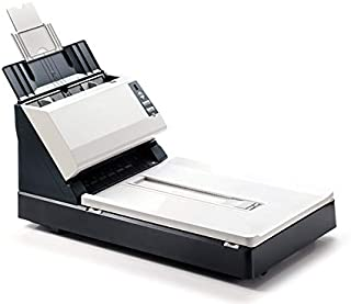 scanner Avision AV1860