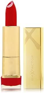 Max Factor elixir Lipstick 715 Ruby Tuesday