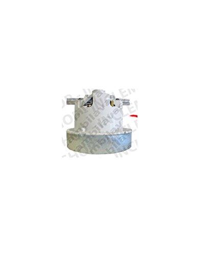 Super VAC 100 Ametek zuigmotor voor HAKO stofzuiger