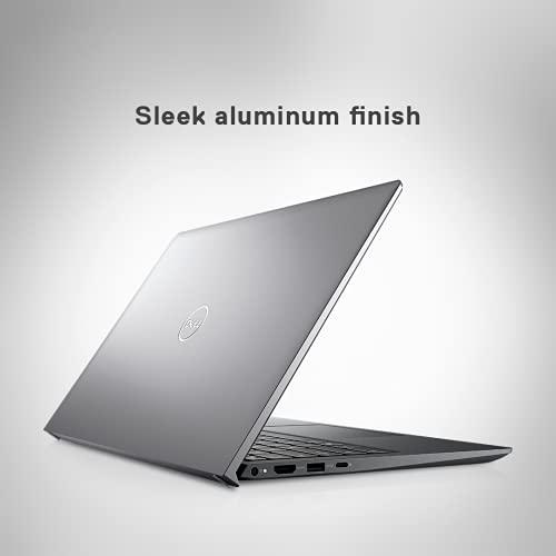 Dell Vostro 5415 14.0
