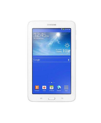 Samsung Galaxy Tab 3 Lite - Tablet de 7