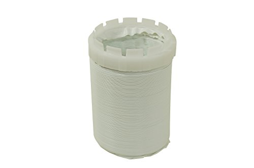 GENUINE HOTPOINT Tumble Dryer Vent Hose C00149418