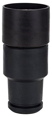 Bosch Professional Zubehör 2607001977 Schlauchmuffe 35 mm