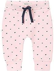 Noppies Pantalones para Bebés