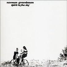 Mejor Norman Greenbaum Spirit In The Sky