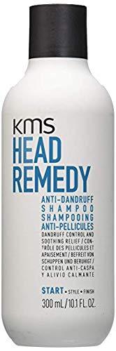 KMS California Hairstay Clarify Shampooing 300 ml