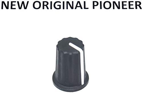 For Sale! DAA1368 Knob Pioneer DDJ-RZ DDJ-SZ DDJ-SZ-N DDJ-SZ-S DJM-1000 DJM-2000 DJM-2000NXS DJM-700...